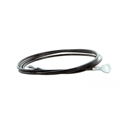 Cable butterfly.=G152X065