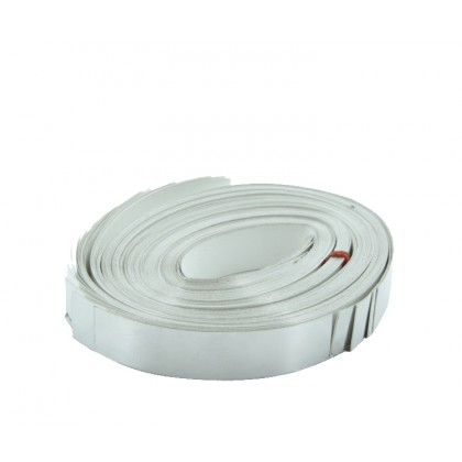 Earth wire tape 1440 x 20mm