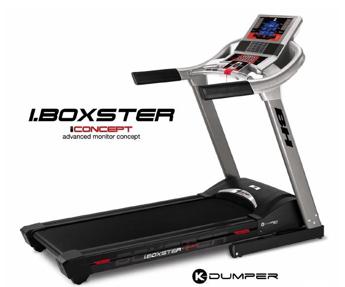 i.BOXSTER