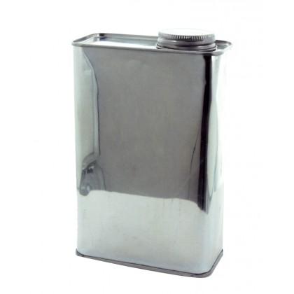 Silicona lubricante (1kg)