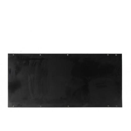Tabla (1440x670x25,4)
